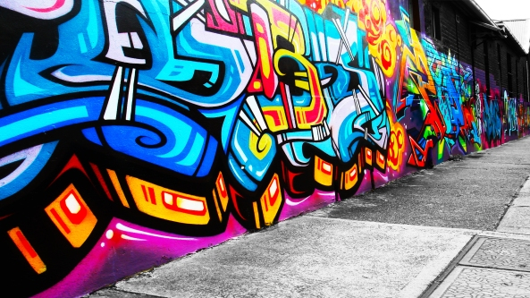 graffiti-art-7